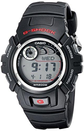 G-Shock-Mens-G2900F-1V-0