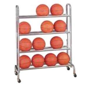 Gared-Sports-BR-16-16-Ball-Capacity-4-Tier-Ball-Rack-0