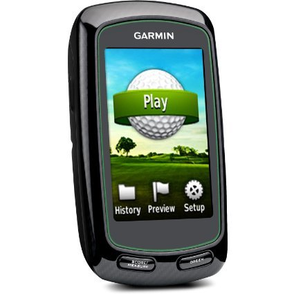 Garmin-Approach-G6-GPS-0-1
