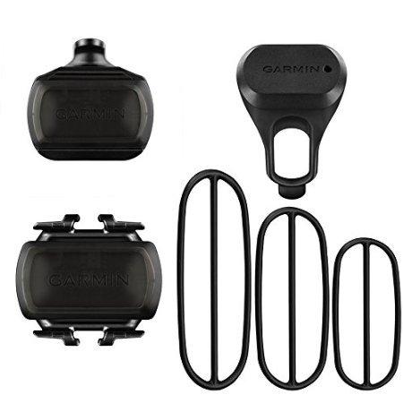 Garmin-Bike-Sensor-0-1