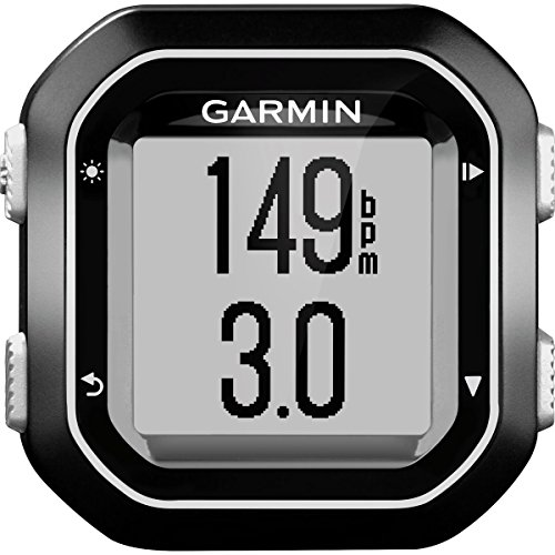Garmin-Edge-25-Bike-Computer-0-1
