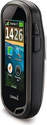 Garmin-Oregon-3-Inch-Handheld-GPS-0-1
