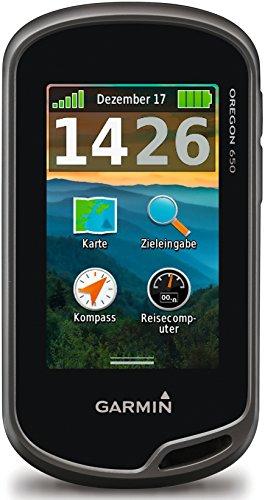 Garmin-Oregon-3-Inch-Handheld-GPS-0