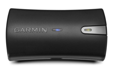 Garmin-Portable-Bluetooth-GPS-and-GLONASS-Receiver-0