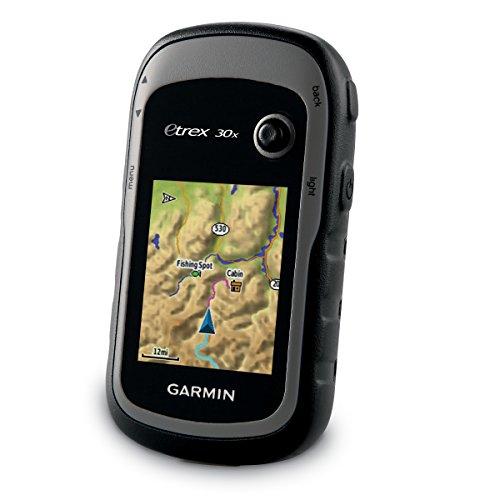 Garmin-eTrex-30x-0