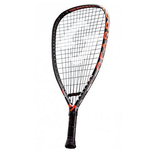 Gearbox-Beltran-165Q-Orange-Racquet-0