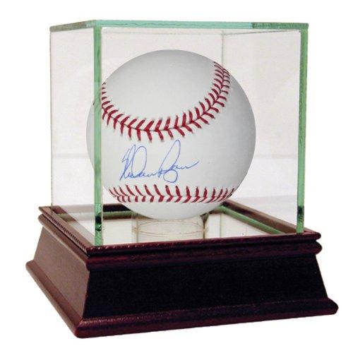 Glass-Baseball-Display-Case-0-1