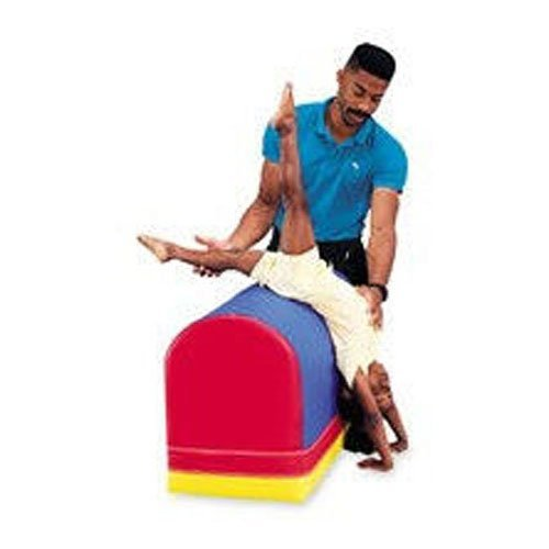 Gymnastics-Mailbox-Training-Aid-Mat-Factory-Close-Out-Free-Shipping-0-0