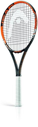 HEAD-Challenge-MP-YouTek-IG-Prestrung-Tennis-Racquet-0