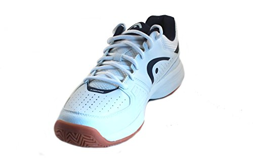 HEAD-Mens-Grid-20-Low-RacquetballSquash-Indoor-Court-Shoes-Non-Marking-0-0