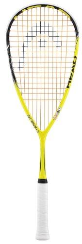 HEAD-YouTek-Cyano2-115-Squash-Racquet-0