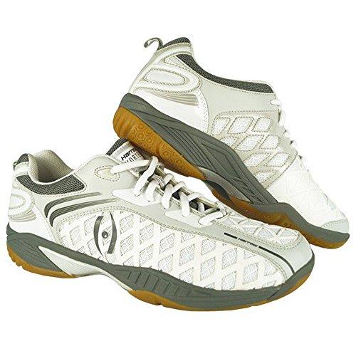 Harrow-Vortex-Mens-Indoor-Court-Shoe-WhiteGrey-0