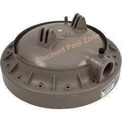Hayward-DECX11194AT-Filter-Head-with-New-Vent-Valve-Replacement-for-Hayward-Perflex-Extended-Cycle-DE-Filter-0