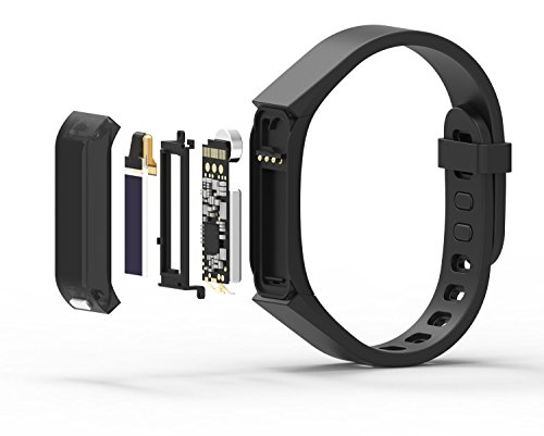 HeHa-Waterproof-Calorie-Counter-Band-Watch-Wrist-Pedometers-Personal-Fitness-Tracker-Monitor-for-Swimming-Walking-Steps-and-Miles-0-1
