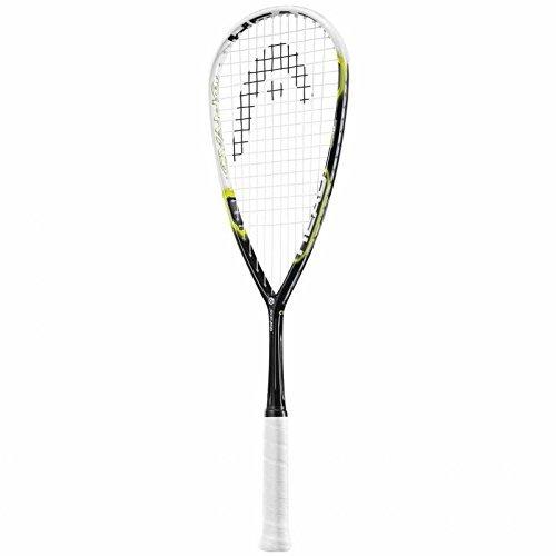 Head-Graphene-Cyano-115-Squash-Racquet-3-78-0