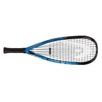 Head-Royal-Flush-Racquetball-Racquet-Strung-0