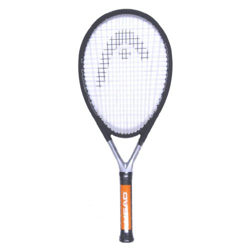 Head-TiS6-STRUNG-with-COVER-Tennis-Racquet-0-0