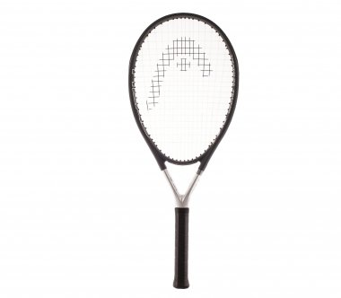 Head-TiS6-Tennis-Racquet-0