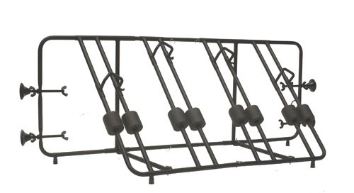 Heininger-Automotive-2025-Advantage-SportsRack-BedRack-0-0