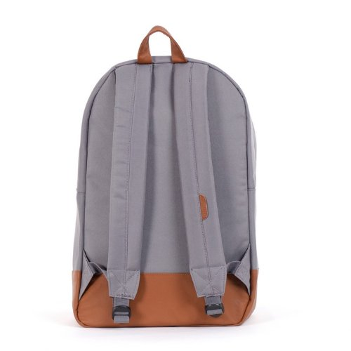 Herschel-Supply-Co-Heritage-Backpack-0-0