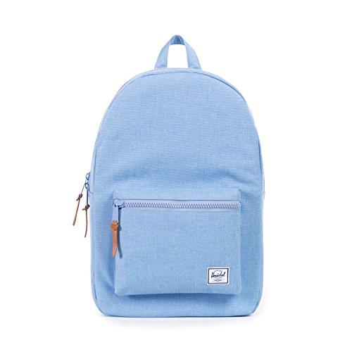 Herschel-Supply-Co-Settlement-Backpack-0