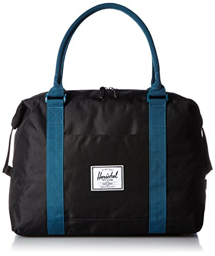 Herschel-Supply-Co-Strand-Duffel-Bag-0