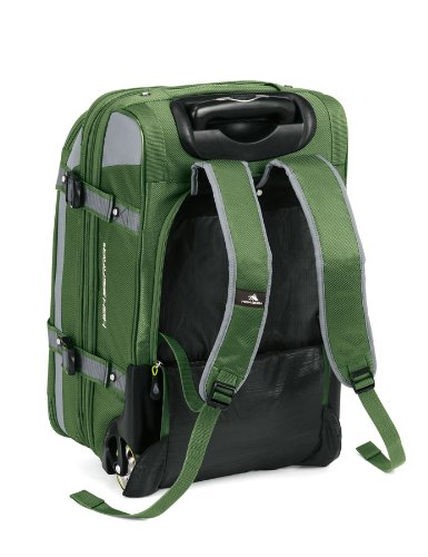 High-Sierra-AT6-Carry-On-Wheeled-Duffel-0-0