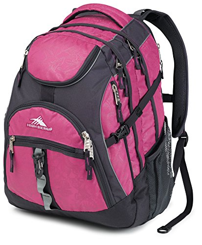 High-Sierra-Access-Backpack-0-0