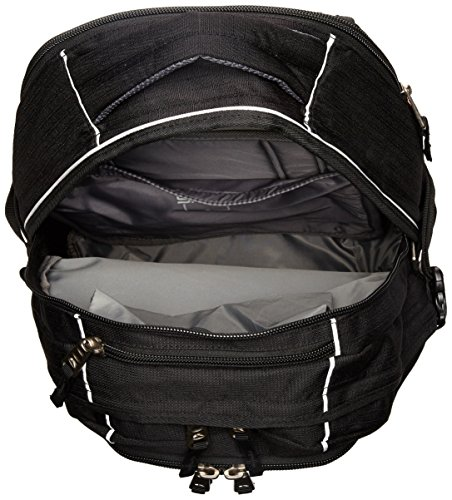 High-Sierra-Swerve-Backpack-0-1