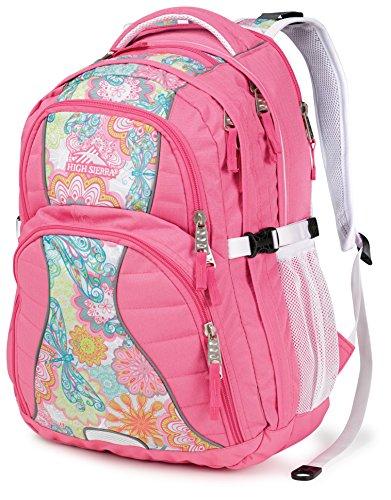 High-Sierra-Swerve-Backpack-0