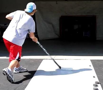 Hockey-Shooting-Board-48-x-96-0-1