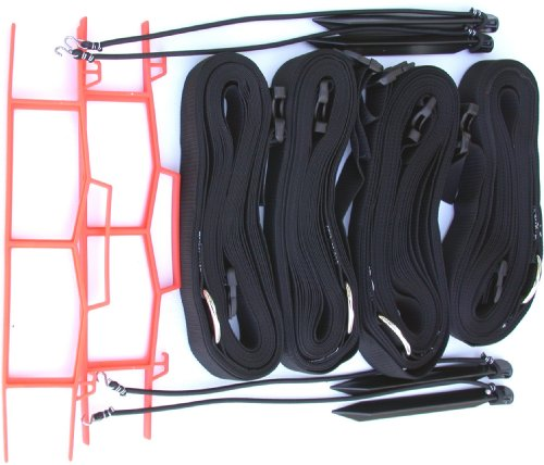 Home-Court-19-AS-Volleyball-Adjustable-Boundary-Webbing-0
