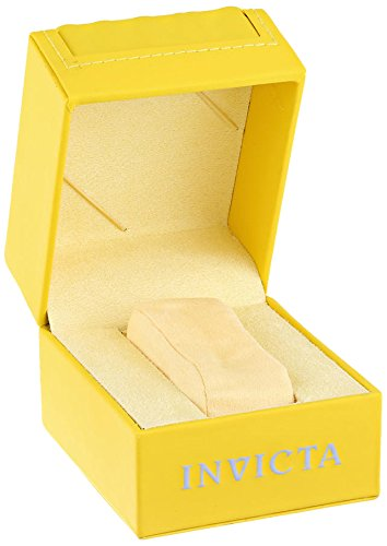 Invicta-Mens-0932-Anatomic-Subaqua-Collection-Chronograph-Watch-0-1