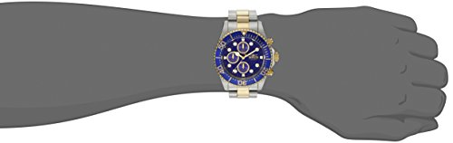 Invicta-Mens-1773-Pro-Diver-18k-Gold-Ion-Plating-and-Stainless-Steel-Watch-0-1