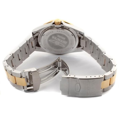 Invicta-Mens-8934-Pro-Diver-Collection-Two-Tone-Stainless-Steel-Watch-0-0