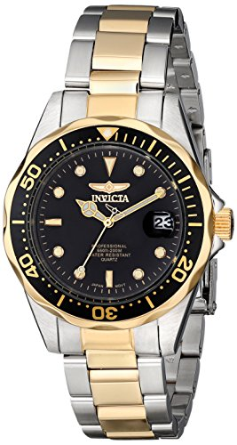 Invicta-Mens-8934-Pro-Diver-Collection-Two-Tone-Stainless-Steel-Watch-0