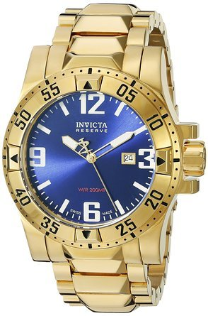 Invicta-Mens-Excursion-6248-0-0