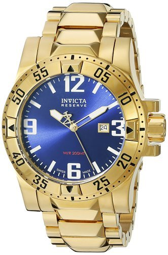 Invicta-Mens-Excursion-6248-0-1