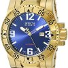 Invicta-Mens-Excursion-6248-0