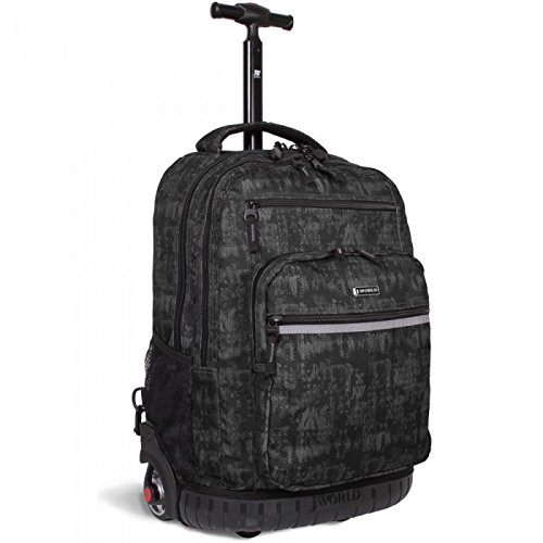 J-World-New-York-Rbs-19-Sundance-Rolling-Backpack-0