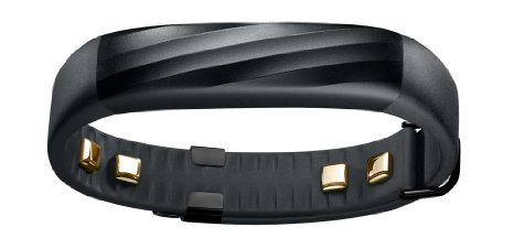 JAWBONE-UP3-Activity-Tracker-for-Smartphones-0-0
