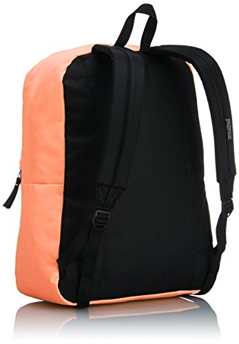 JanSport-Superbreak-Backpack-0-0