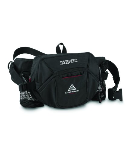 Jansport-Coltrane-Waist-Pack-0