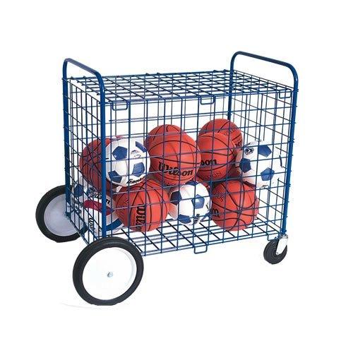 Jaypro-AT-5-All-Terrain-Equipment-Totemaster-Ball-Cart-0