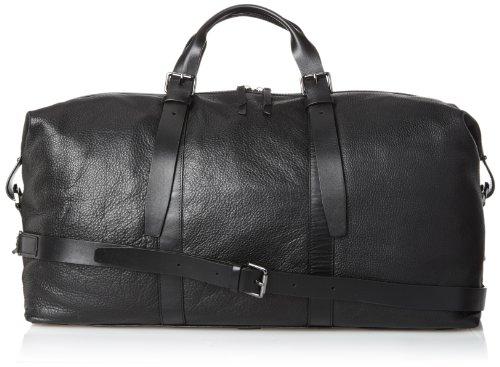 John-Varvatos-Mens-Driggs-Duffle-Bag-0