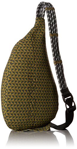 KAVU-Rope-Backpack-0-0