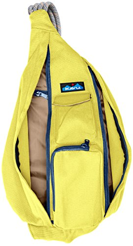 KAVU-Rope-Backpack-0-1