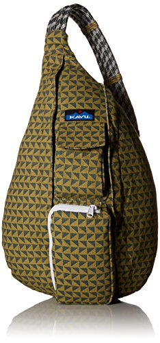 KAVU-Rope-Backpack-0