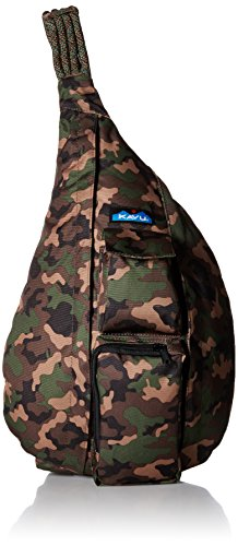 KAVU-Rope-Sling-Bag-0