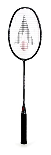 Karakal-BN-60-Badminton-Racket-BlackRed-0-0